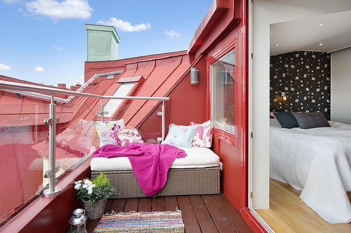 балкон6 (700x465, 110Kb)