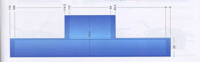 жддл (640x199, 15Kb)