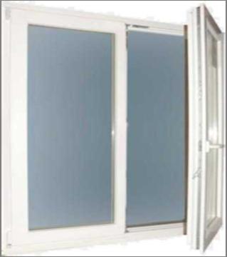 окно (319x360, 63Kb)