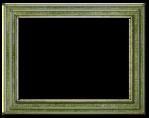 Превью lm083011 (2) (578x457, 200Kb)