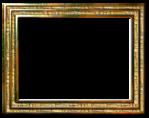 Превью lm083011 (3) (578x457, 251Kb)