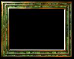 Превью lm083011 (4) (578x457, 245Kb)