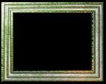 Превью lm083011 (6) (578x457, 259Kb)