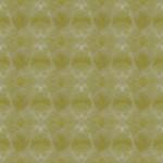 Превью lm083011 (12) (700x700, 125Kb)