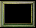 Превью lm083011 (15) (578x457, 198Kb)