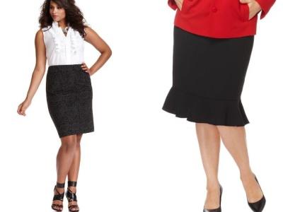 Юбки Годе Для Женщин Доставка