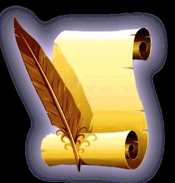 ЭНЦИКЛОПЕДИИ ОНЛАЙН/3996605_PODBIRAEM_CVETA11 (586x552, 353Kb)