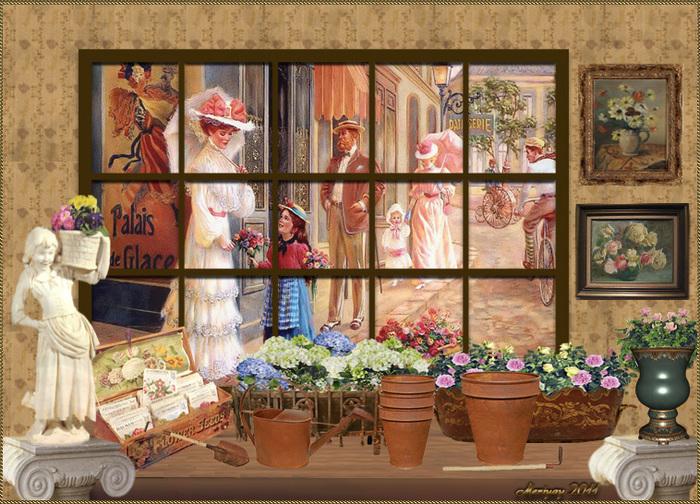 vintage flower shop (700x504, 219Kb)