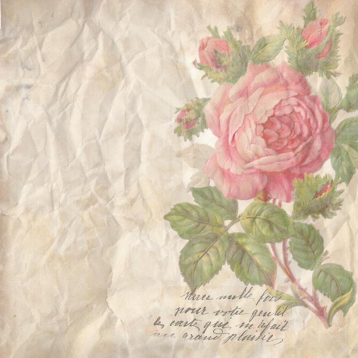 arrugado con rosas (700x700, 763Kb)