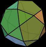 икосододекаэдр (150x154, 18Kb)