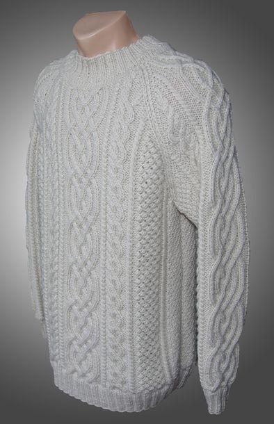 свитер-03 (394x610, 39Kb)