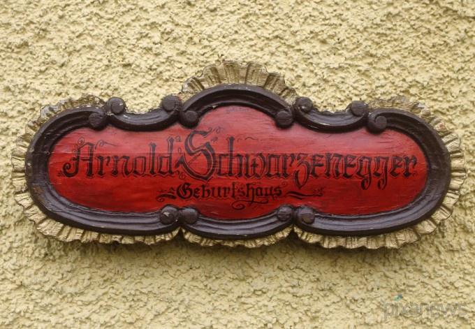 arnold-schwarzenegger3-680x471 (680x471, 163Kb)