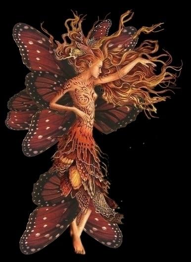 butterfly-8269 (386x528, 114Kb)