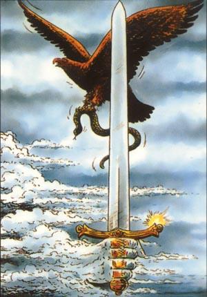 eaglesnakesmalleh1 (300x430, 67Kb)