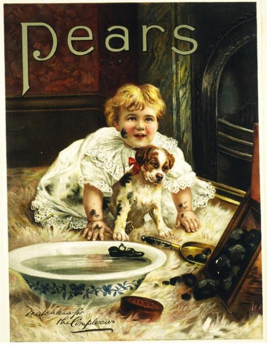 Pears_Soap_1900 (533x688, 67Kb)