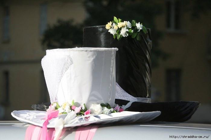 Свадьба Коснтантина и ирины, Воронеж, 8 октября 2011 (15) (700x466, 114Kb)