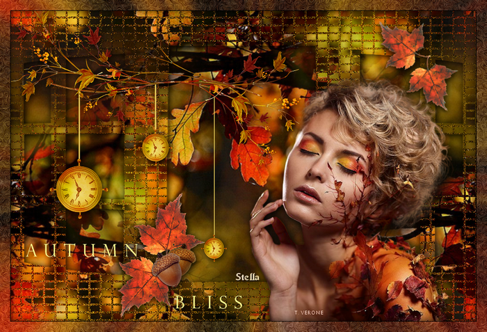 autumnbliss_stella (700x477, 666Kb)