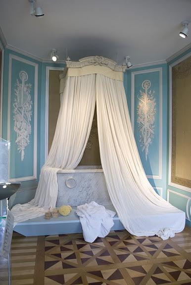 Сенефский дворец (Chateau de Seneffe) 77723