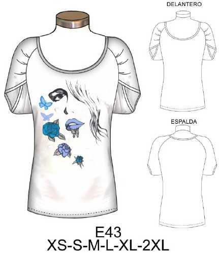E43 (431x499, 19Kb)