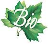 bio (100x91, 5Kb)