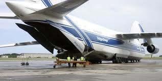 Грузовой самолет copy (317x159, 23Kb)