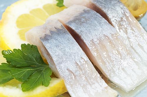 рыба (500x332, 83Kb)