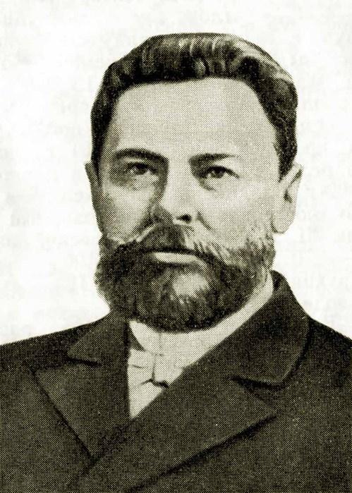 Александр Парфеньевич Бородин1  (499x700, 121Kb)