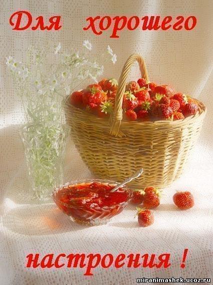 http://img0.liveinternet.ru/images/attach/c/4/78/891/78891926_01_day.jpg