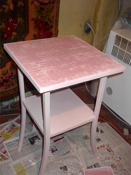 Следующий слой - она же, подкрашенная в нежно розовый цвет Дальше нет фотографий, но и так понятно.../3576489_IM003485 (450x600, 270Kb)