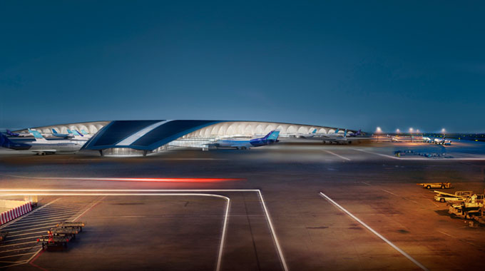 Kuwait-International-Airport-by-Foster-and-Partners12 (680x380, 49Kb)