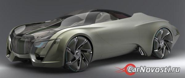 авто (600x255, 21Kb)