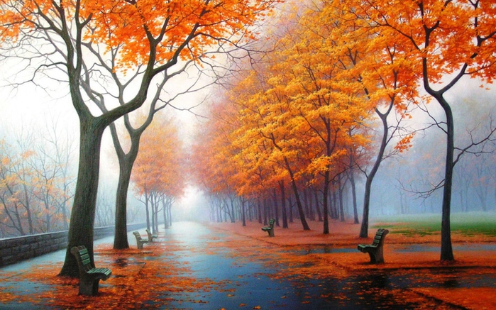 4080226_Foggy_Autumm_by_Crazytyler29 (700x437, 305Kb)