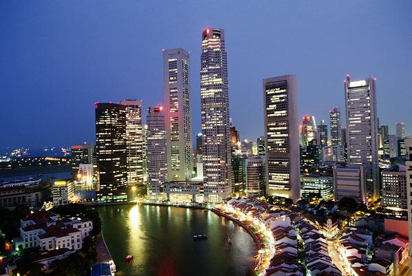 3279085_intercambio_singapore (599x401, 74Kb)