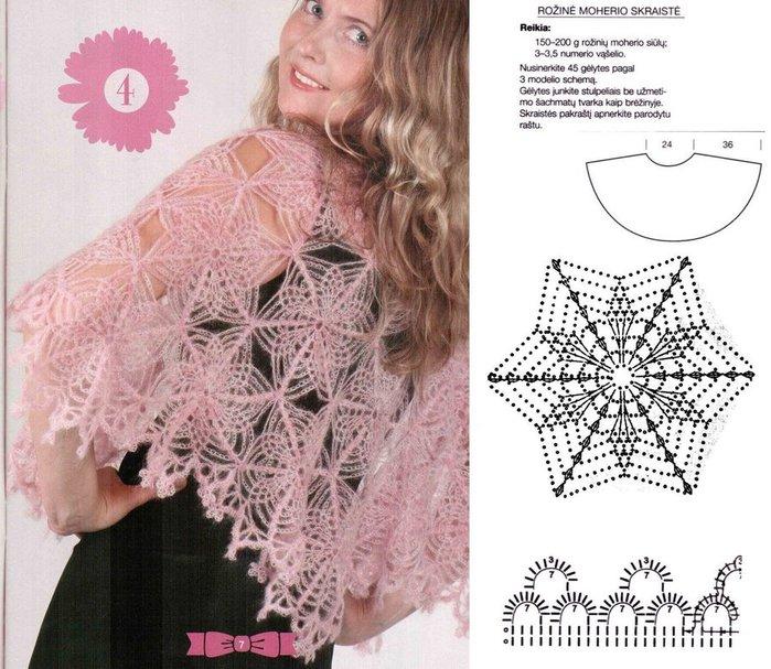 pink_shawl (700x607, 106Kb)