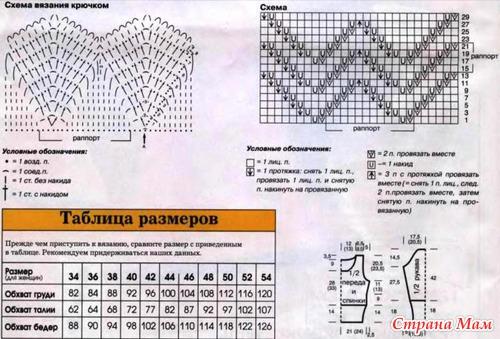 Описание/4102795_Ajyrnii_s_vorotnikomshema (500x339, 73Kb)