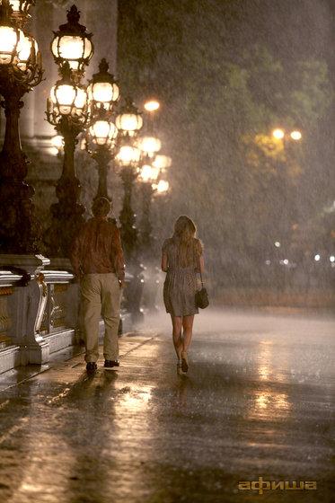 полночь в париже (373x560, 55Kb)