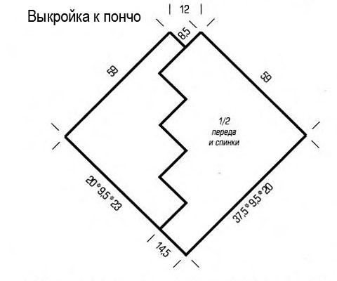 poncho_i_varezhki3 (480x400, 36Kb)