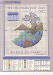 Превью 2 (494x700, 177Kb)