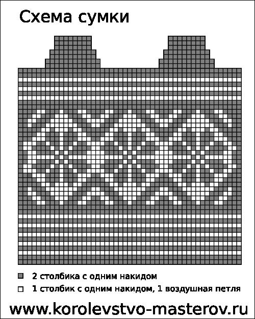 sxemasymki (500x625, 78Kb)