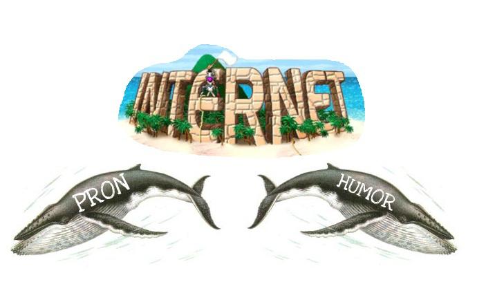интернет-59693 (690x434, 105Kb)