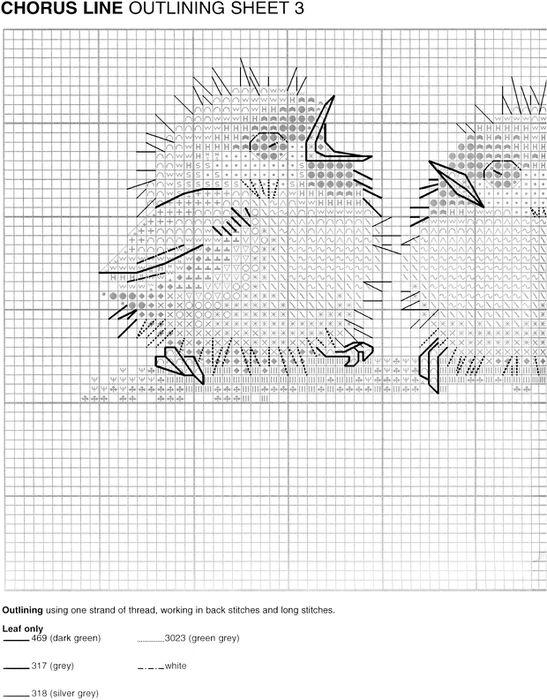 VPCL703 Chorus Line_chart05 (547x700, 94Kb)