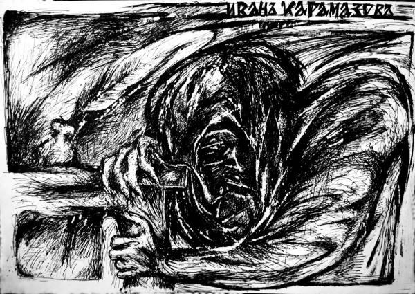 2724344_Pinaev_B_I__Ivan_Karamazov_1_ (600x425, 101Kb)