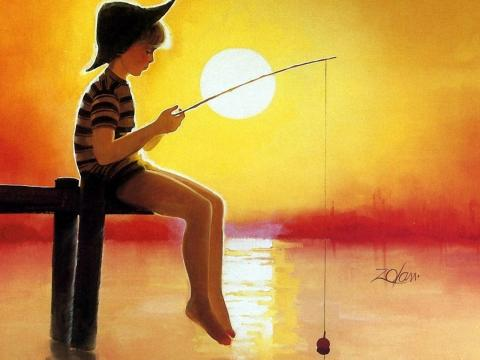 zolan_childhood_series_63849-480x360 (480x360, 21Kb)