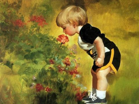 zolan_childhood_series_63927-480x360 (480x360, 31Kb)