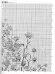 Превью 427 (520x700, 318Kb)