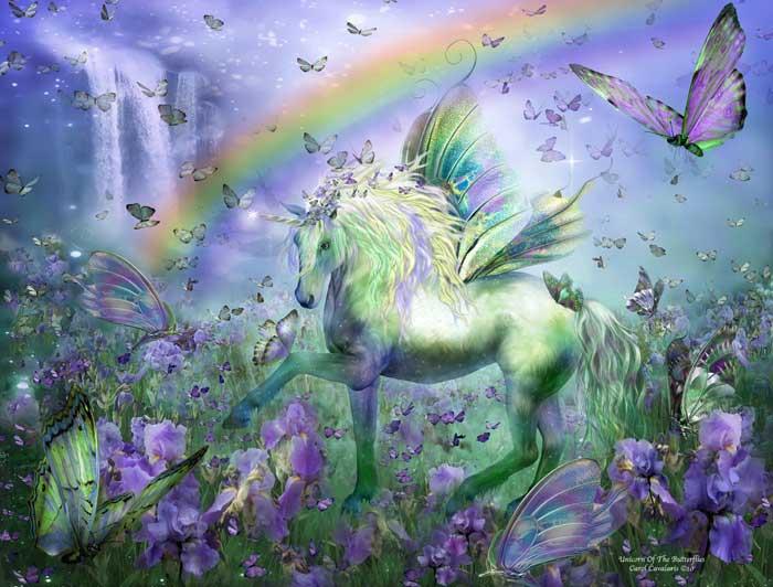 75_UnicornOfButtys_Pic (700x532, 56Kb)