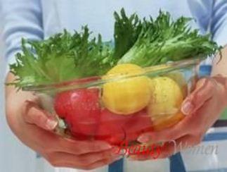 курсы диетологии онлайн