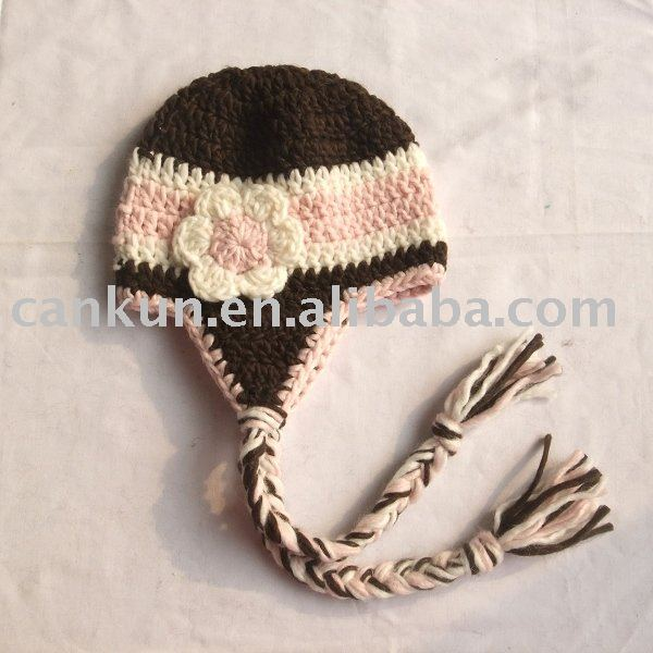 fashion_hand_crochet_baby_winter_hats_with_flower (600x600, 55Kb)