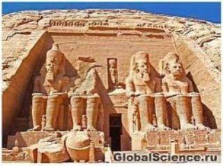 Храмы в Турции (320x239, 22Kb)