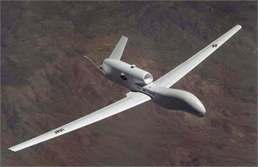 Вирус атаковал центр управления американских беспилотников (371x240, 59Kb)